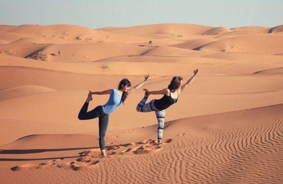 retraite-yoga-sahara