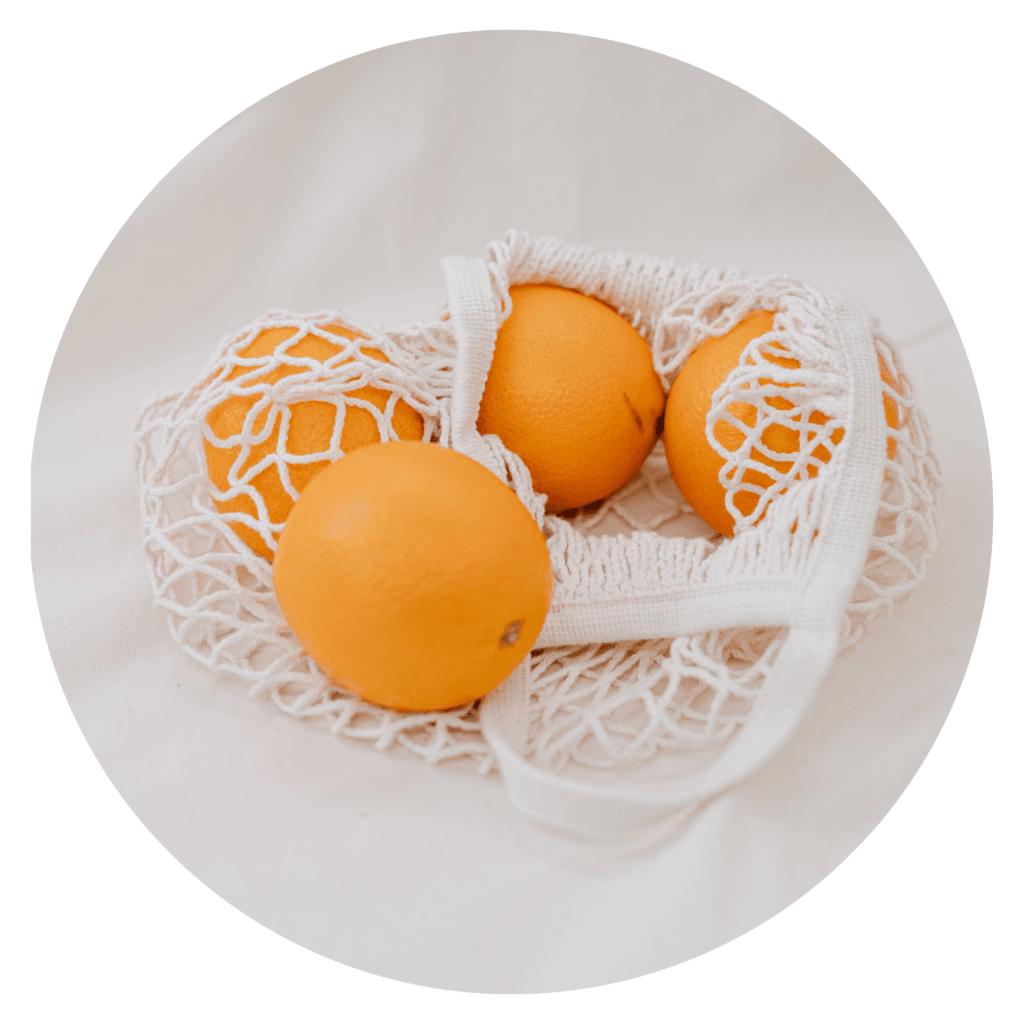 sac-pêcheur-réutilisable-orange-zéro-déchets