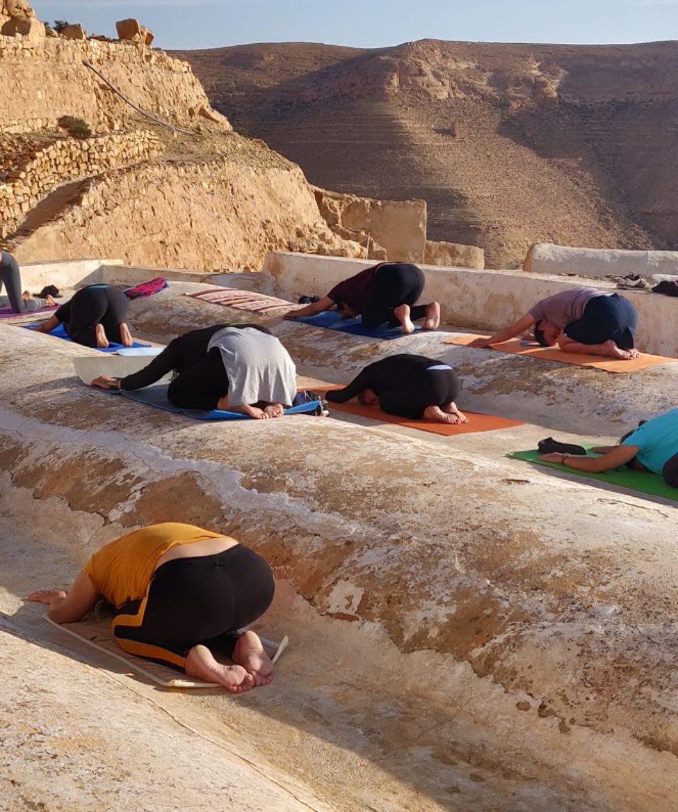 groupe-yogi-sahara