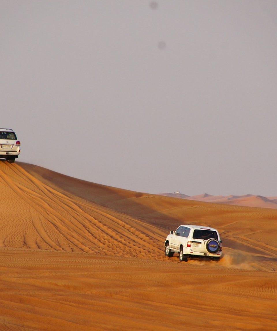 4x4-trip-sahara-sable