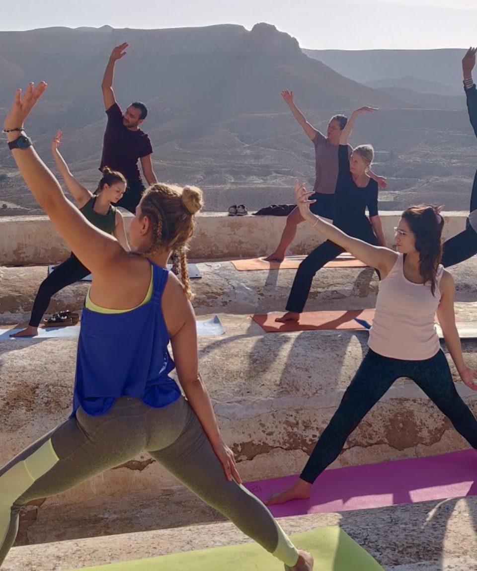 groupe-yogi-retraite-yoga