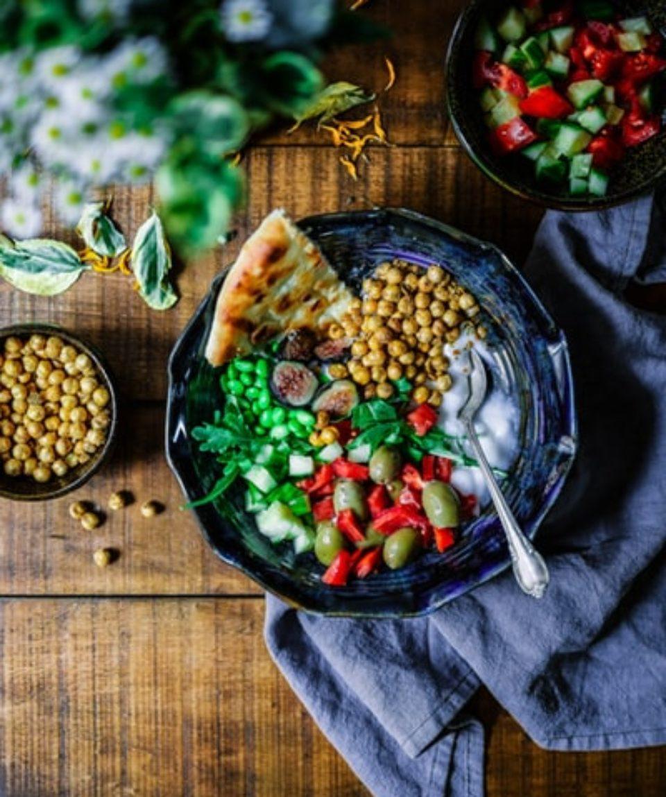 repas-healthy-bowl-de-légumes