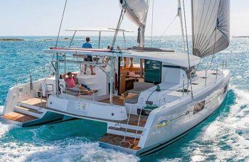 croisière-en-bateau-méditerrannée