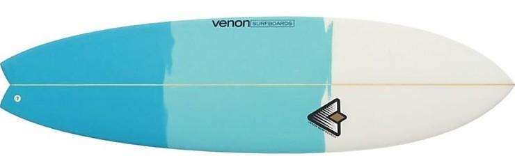 planche-surf-modèles-fish