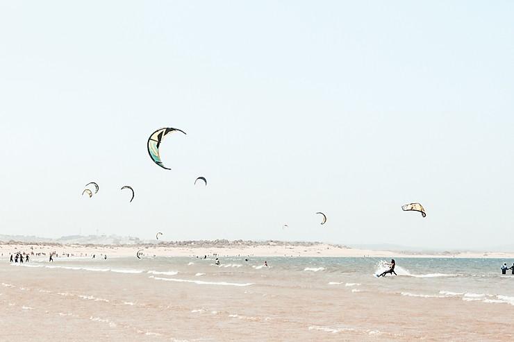 kite-surf-professionnels