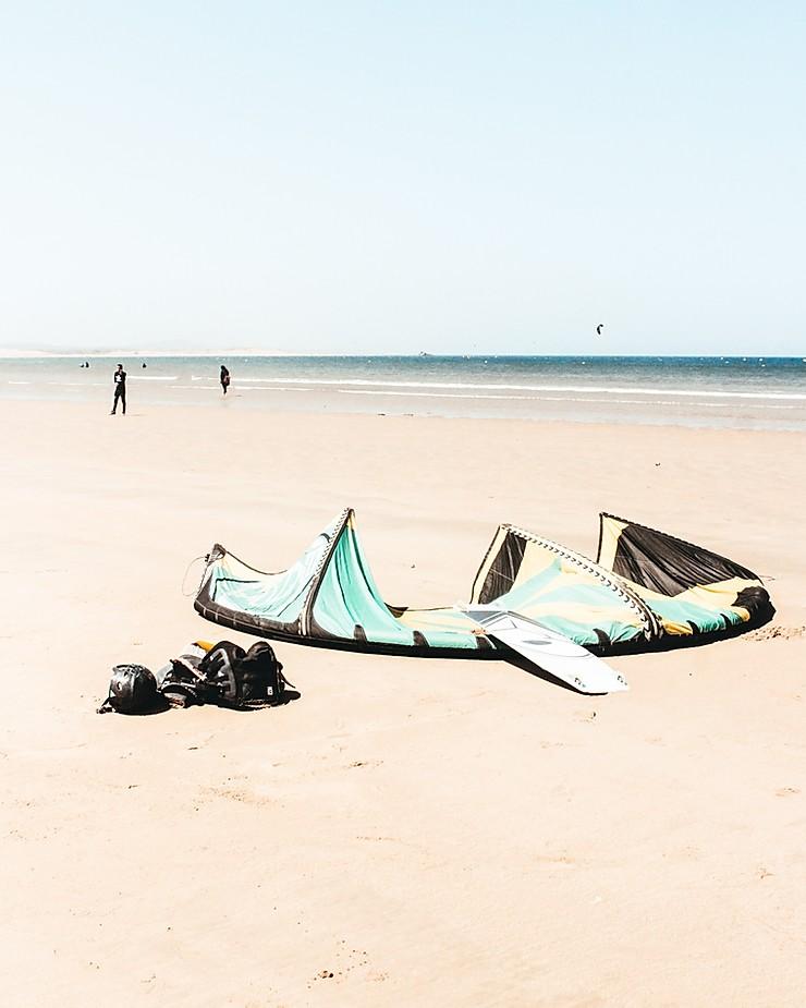 kitesurf-plage-espagne