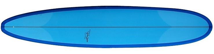 planche-surf-modèles-longboard
