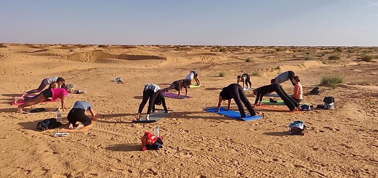yogi-desert-sahara-retraites-yoga