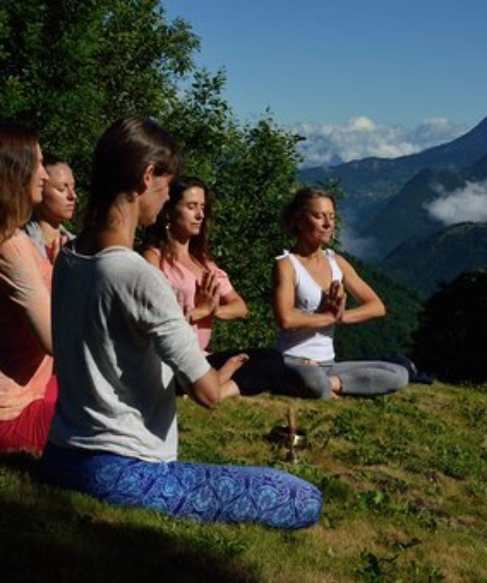 goupe-femmes-yoga