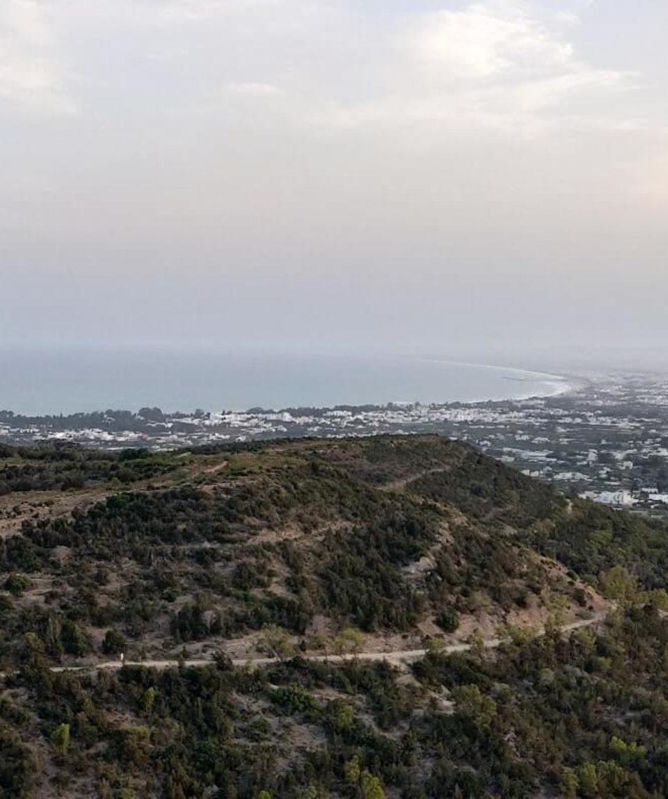 hammamet-vallée-rando