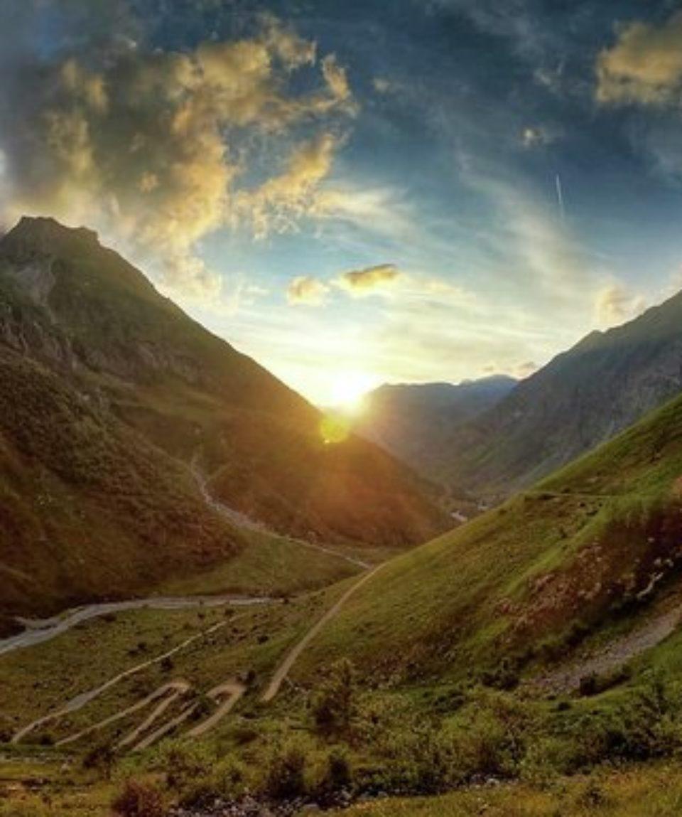 paysage-montagnes