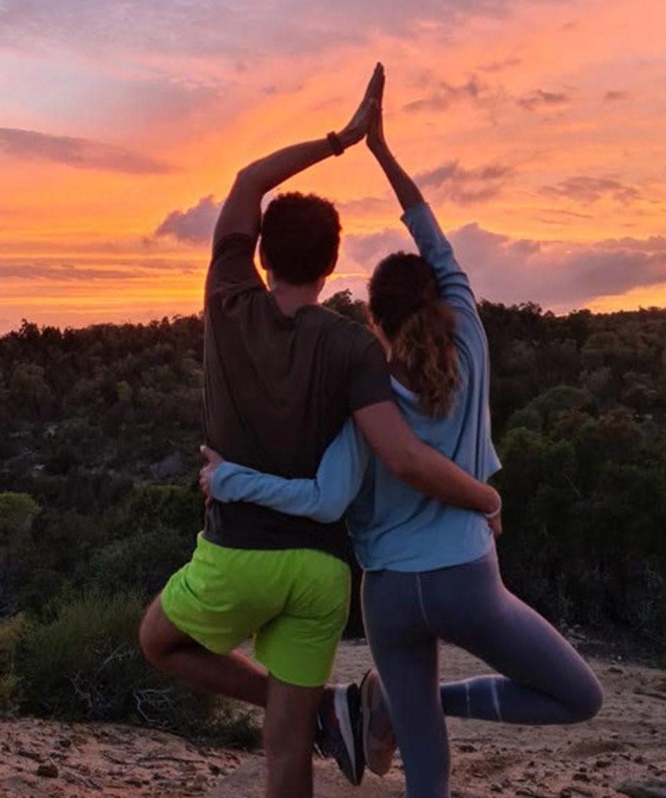 sejour-a-hammamet-yoga