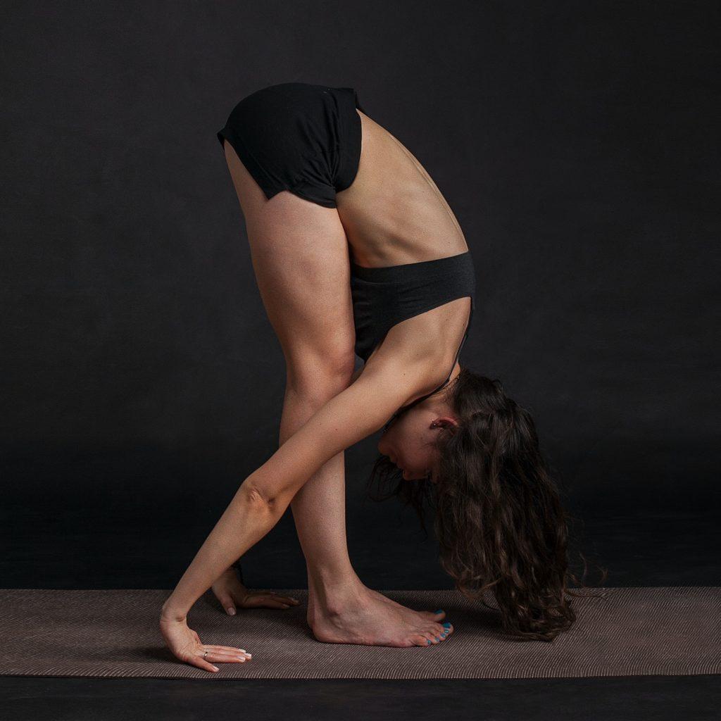 souplesse-yoga-femme