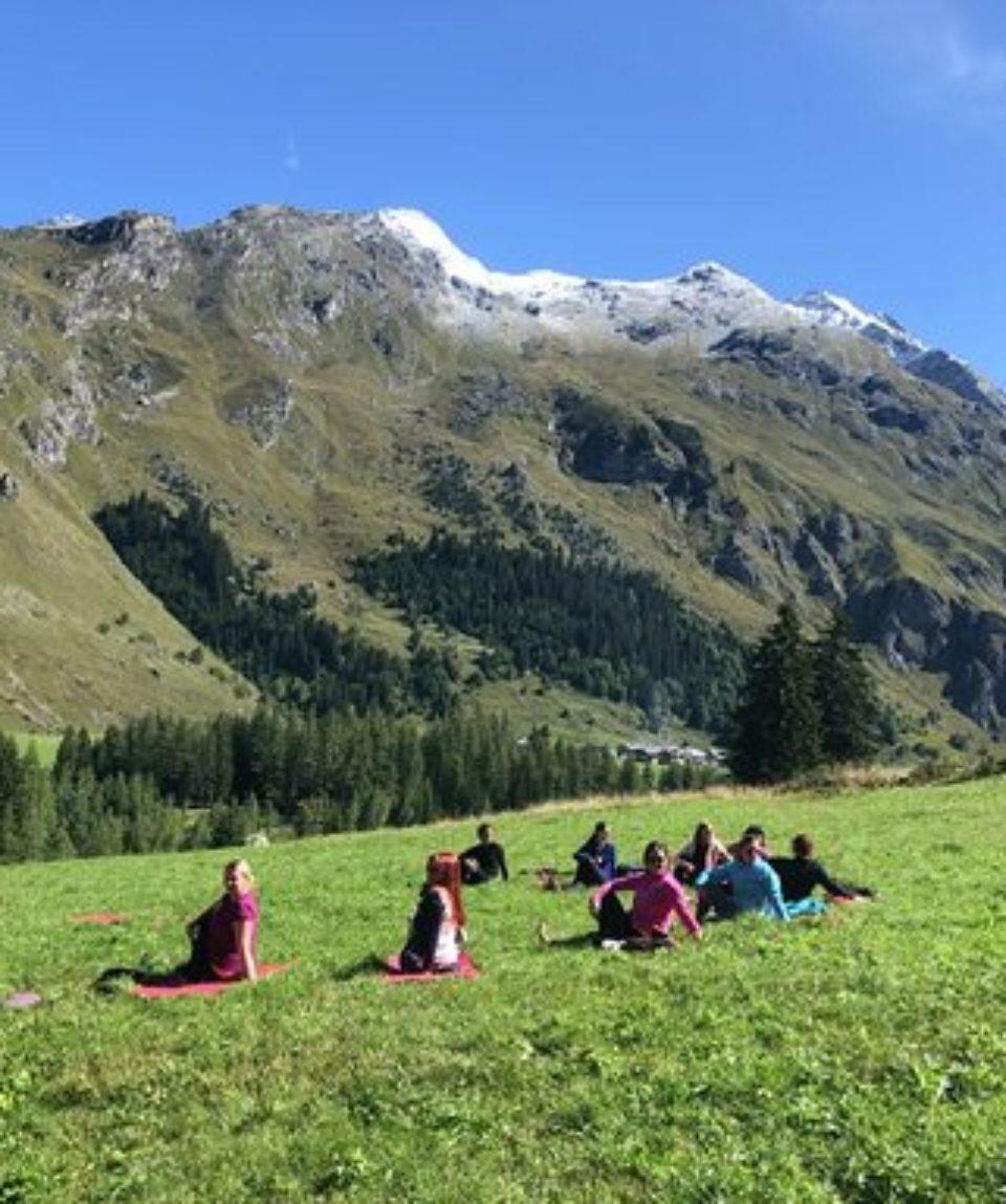 yoga-nature-paysage
