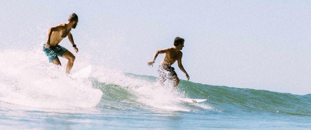 En savoir plus sur l'éthique du surf