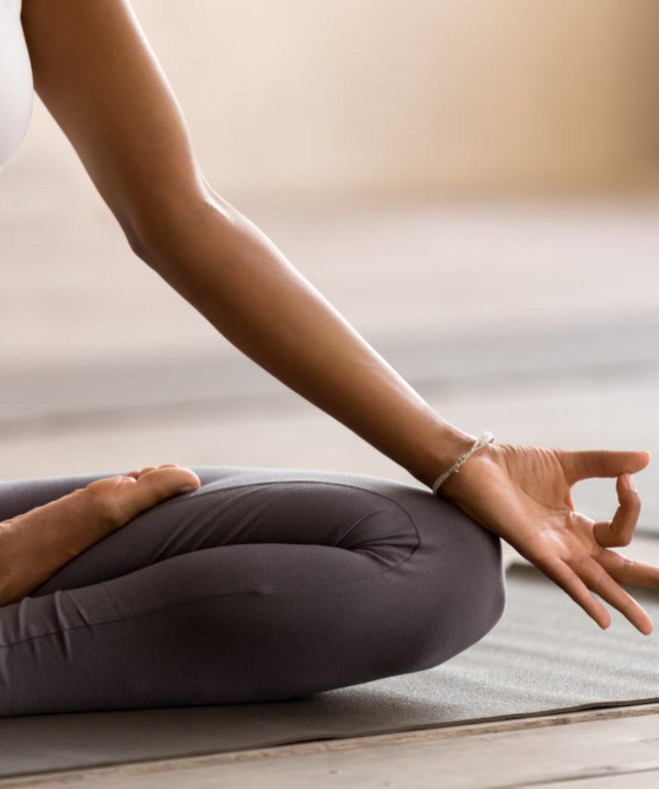 felle yoga retrouver sa paix intérieure