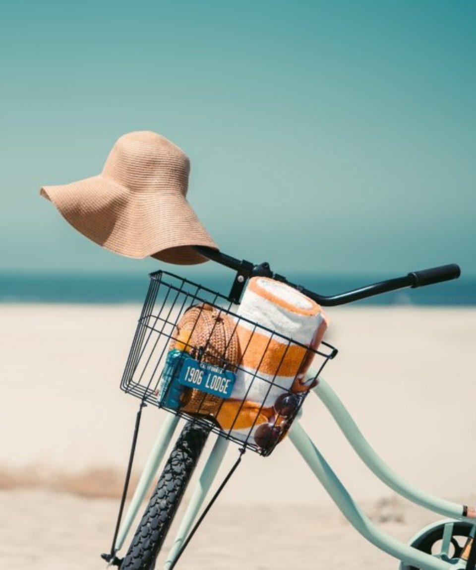 vélo-cosmétiques-plage
