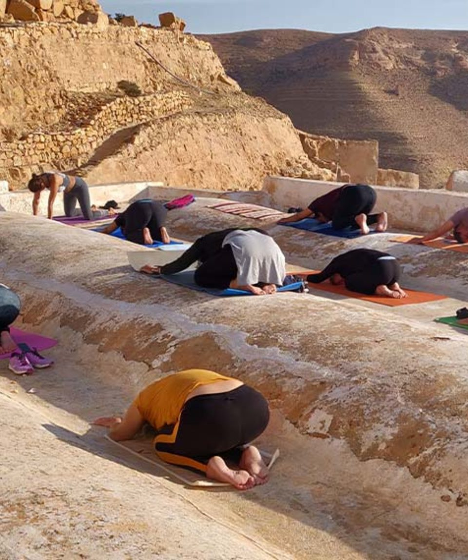 sahara-yoga-exterieur-paysage