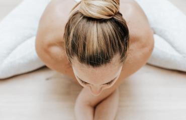 Laurine-boulier-professeur-yoga