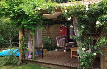 jardin-retraite-yoga-relax-glow