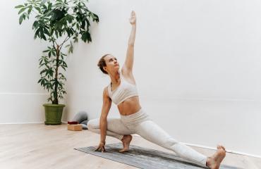 laurine-boulier-professeur-yoga2