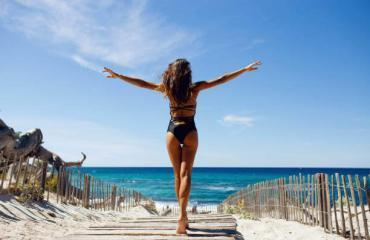 bikini-plage-sejour-luxe