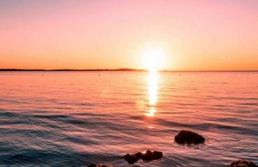 coucher-soleil-retraite-yoga-min