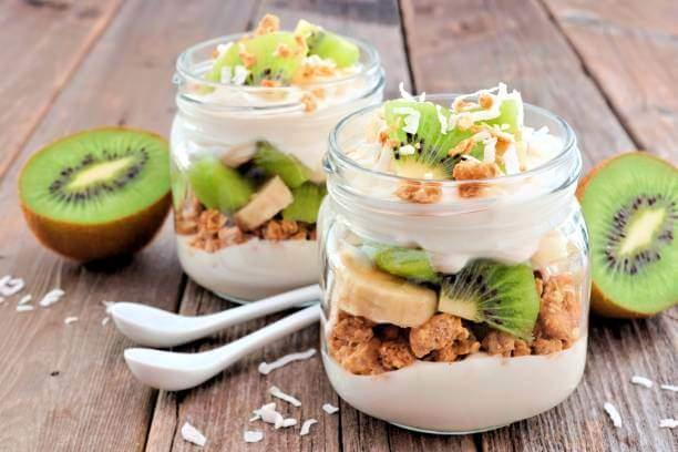 dessert-équilibré-nutrition