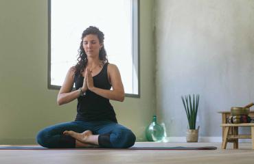 lea-professeur-yoga-pays-basque4