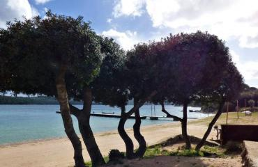 lieu-stage-retraite-yoga-kundalini-mer