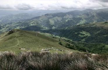montagne-retraite-yoga-ayurveda-pays-basque