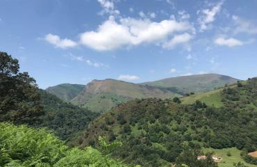 montagne-yoga-ayurveda-pays-basque