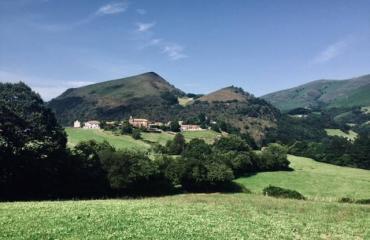 paysage-retraite-yoga-ayurveda-pays-basque