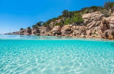 plage-proche-villa