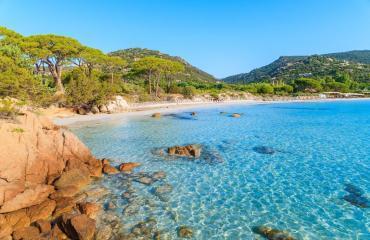 plage-proche-villa-luxe