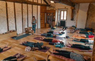 retraite-yoga-randonnee-pays-basque2