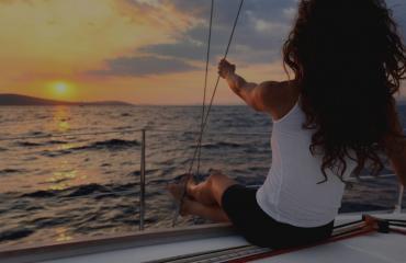 retraite-yoga-voile-min