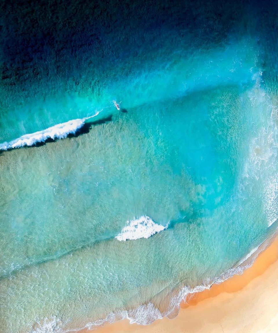stage-yoga-surf-landes