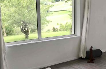 vue-retraite-yoga-ayurveda-pays-basque