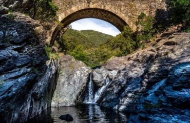 Ardèche (2)