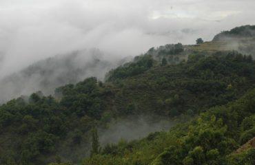 Ardèche (3)