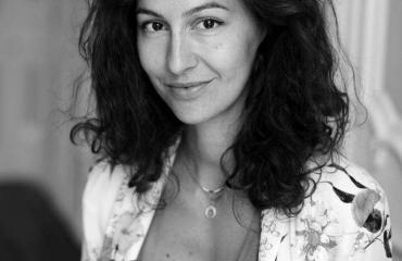 Sonia Argot enseignante